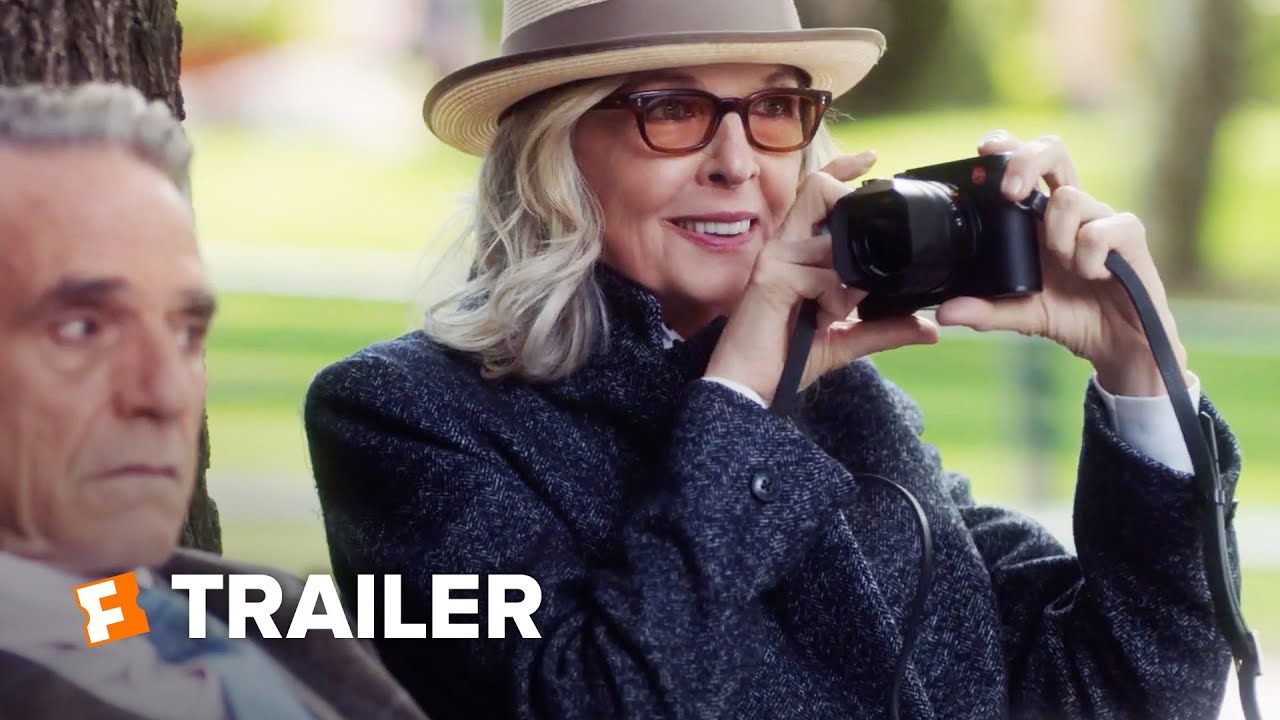 Download Love, Weddings & Other Disasters Trailer #1 (2020)