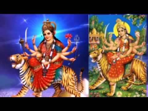 Navratri 2018 Special!!!!Jai Maa Vaishnodevi I Hindi Movie Songs I Full HD Video Songs Ravi Filmsc