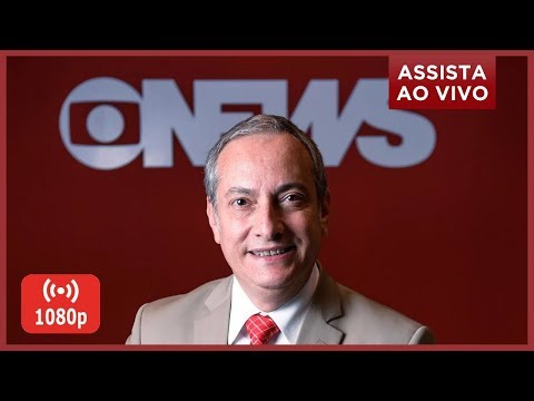 MP quer Flávio Bolsonaro e Queiroz PRESOS from YouTube · Duration:  5 minutes 37 seconds