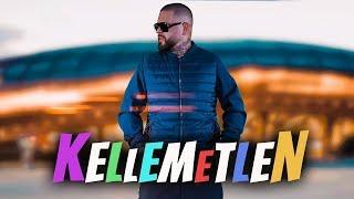 AK26_-_KELLEMETLEN_|_OFFICIAL_MUSIC_VIDEO_|