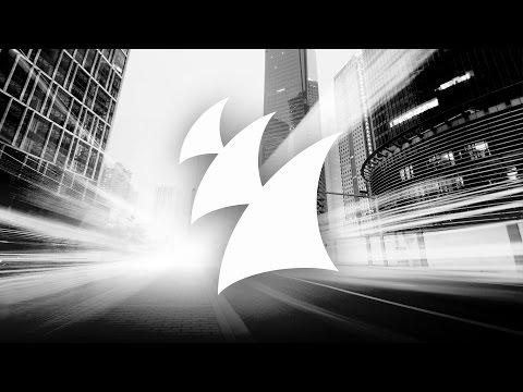 Matt Darey feat. Kate Louise Smith - See The Sun (Matt Darey's Sunset Mix)