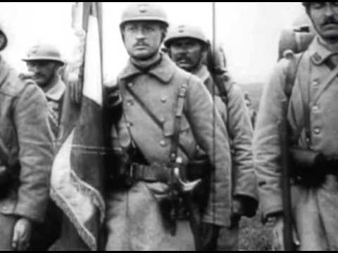 grandes-batallas-de-la-historia-(1x40).--la-batalla-de-verdun