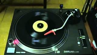 Dada-Umpa - Guendalina - 1982 - EMI