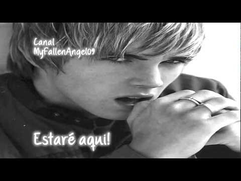 Take your sweet time - Jesse McCartney - Traduccion al Español