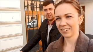 видео Купить Jetem в Санкт-Петербурге (СПб).