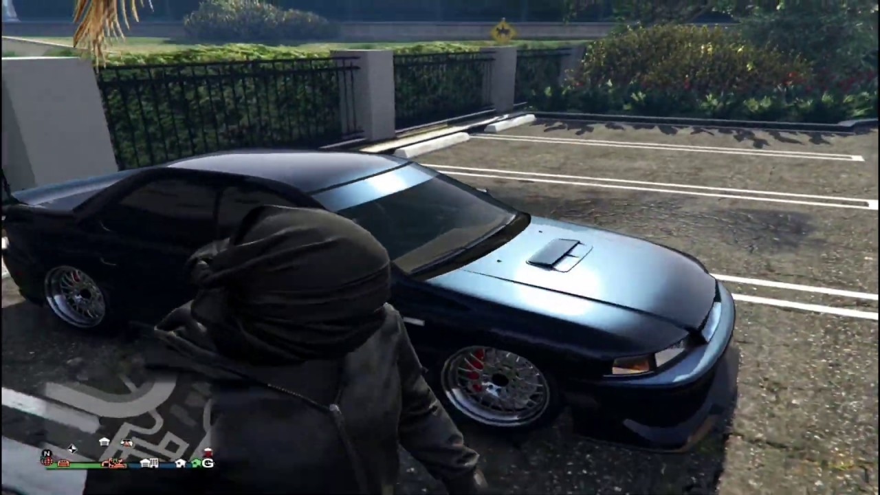 best sultan classic customization