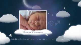 Background Music for Babies - Sweet Moment