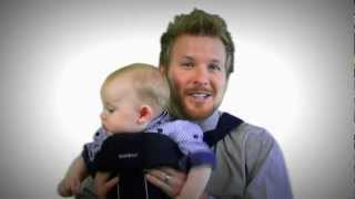 Health Insurance California - Maternity Coverage For All Plans Effective 7/1/2012