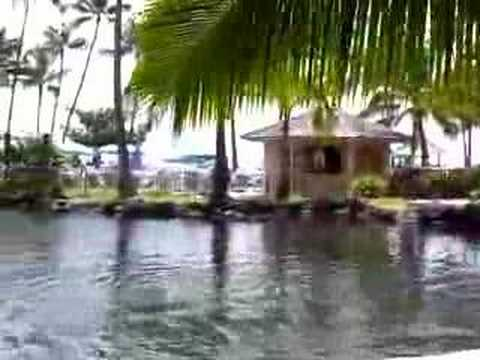 Hawaii 2008 #3
