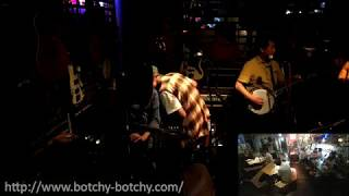 Chigasaki Bluegrass Night thumbnail