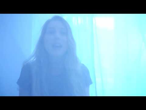 Chris Kelly & Nicole Gibson - Ghost of You [Official Video]