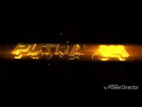 DJ~Remix | Peterpan - Semua Tentang Kita
