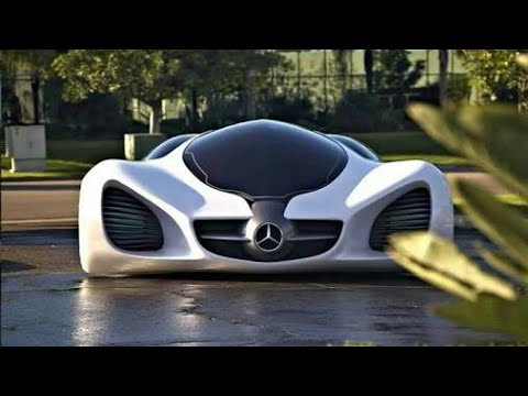 Top 10 Luxurious Car In The World With Price New 2017 Youtube