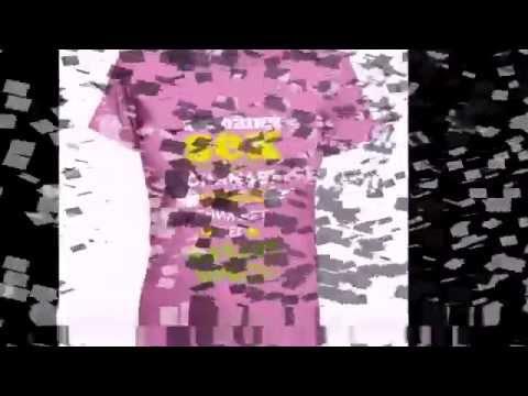 Прикольные надписи на футболках мужчине