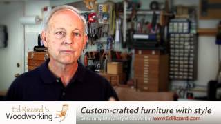Custom Dining Chairs - Table - San Diego - Beverly Hills, Mission Viejo, Los Angeles, Pasadena