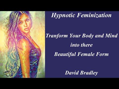 Talented message erotic hypnosis hypnodom hypnotism recording