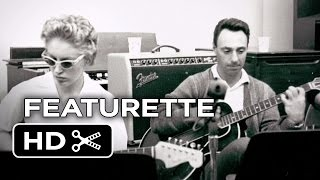 The Wrecking Crew Featurette - Best Musicians (2015) - Documentary HD