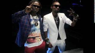 Download RADIO & WEASEL - CRUCIFY (Fantastic album) MP3 song and Music Video