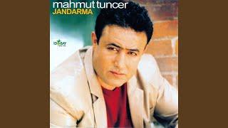Mahmut Tuncer - Kara Köprü Narlıktır