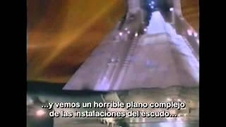 Spoony - Highlander 2 - Parte 1 (Spanish subs)
