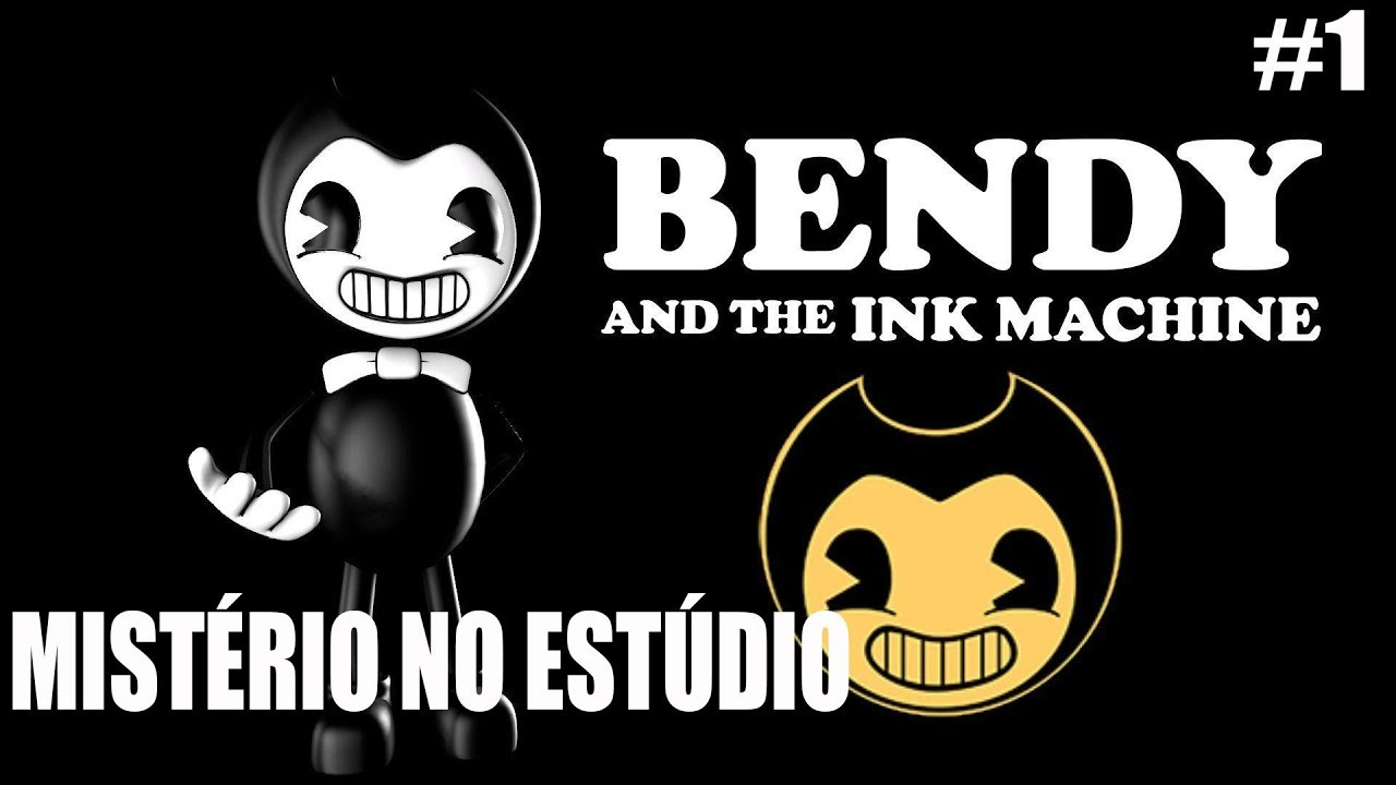 Bendy And The Ink Machine Xbox One Best Buy