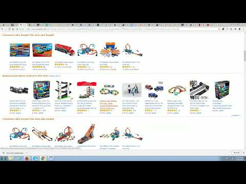 Where To Source Products For Amazon Online Arbitrage