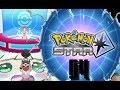 Pokemon Star Nuzlocke Ep 4: Too much Lillie