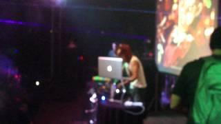 DJ Blend El Paso, TX Buchanan