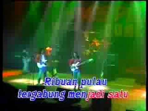Koes Plus - 10a - Nusantara V
