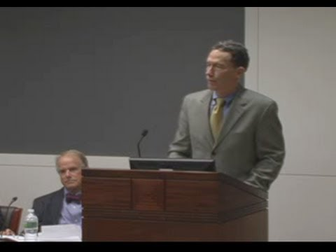 Creating Liquidity for Shareholders of Private Companies 10/18/11