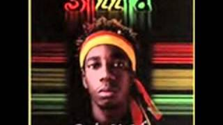 Sizzla No Other Like Jah.wmv