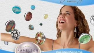 Kameleon Jewelry Commercial - Jewelry Warehouse