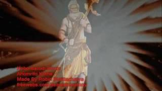 Baba Lokenath Brahmachari ~ Joy Shiva Lokenath!