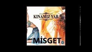 Misget, Ankara Misget, Çiftetelli, çiftetelliler, Oyun Havaları, Kına, Düğün Müzikleri
