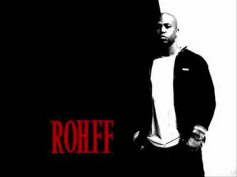 rohff resurection