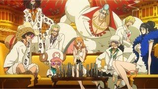 Animes Recomendados - Las diez mejores películas De Anime 2016  (✪Ne P¡ e© e) thumbnail