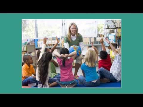 Follow Me Christian Child Care Center - Harrisburg, PA