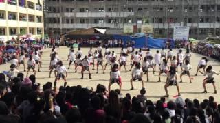 Video Despacito Dance Craze CHAMPION Gr.9 Kidapawan City National High School download MP3, 3GP, MP4, WEBM, AVI, FLV Desember 2017