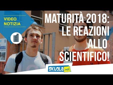 Dannate mattonelle: mattinata di passione allo scientifico!