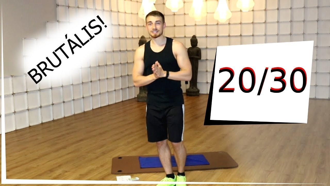 30 napos súlycsökkentő kihívás tumblr)