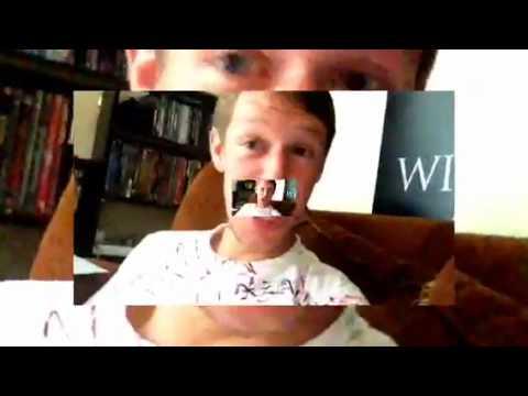 Video karaoke, chumbawama, suck it mark zuckerberg and Face