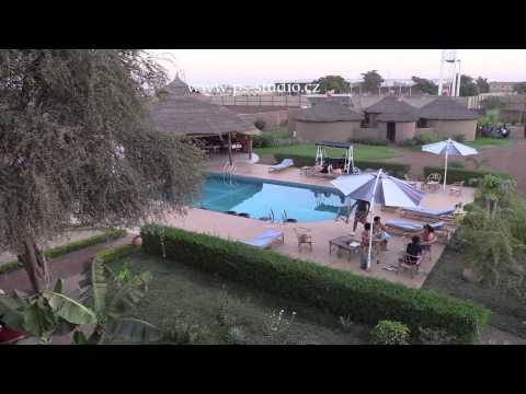 116 BURKINA FASO