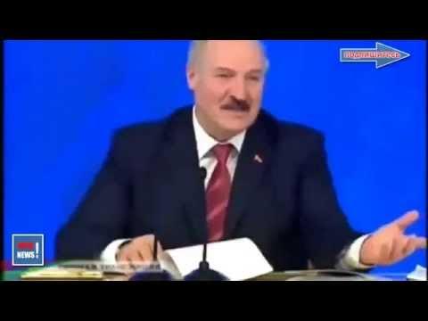 РЕАКЦИЯ МЕРКЕЛЬ НА АНЕКДОТ ПУТИНА ВОШЛА В ИСТОРИЮ - YouTube