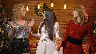 Descarca Roxanna x Alexandra Craescu x Young Rachel x Vieru - Christmas Love