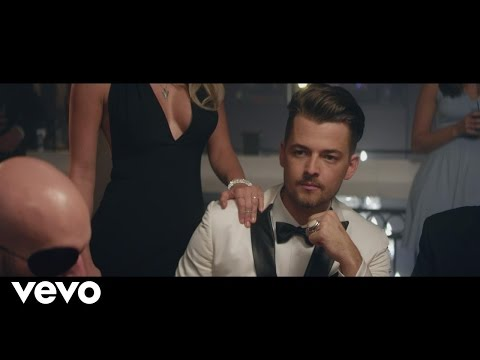 Chase Bryant - Room to Breathe