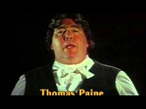 Declaration of Independence Video for Students HISTORY SOCIAL STUDIES COMMON CORE