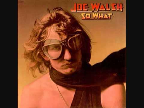 song for Emma Joe Walsh