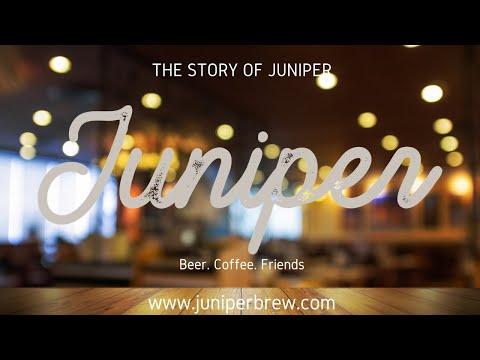 Juniper Brewing Company