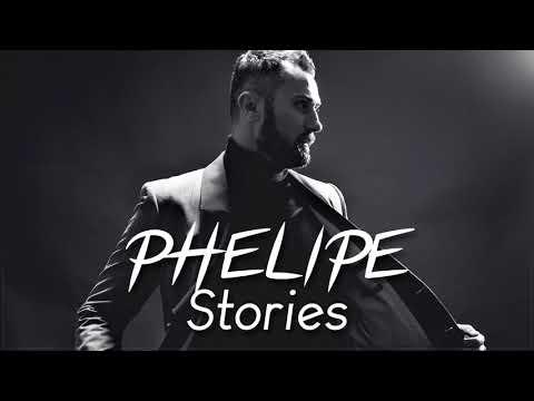 Phelipe feat Carmen