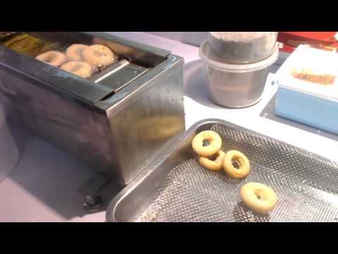 lil orbits mini donut machine 1200